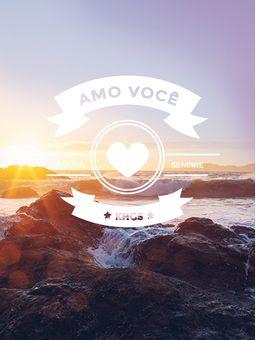 amo-voce1