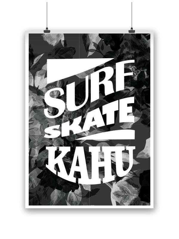 Poster-SSK